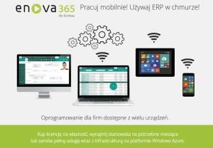 enova365